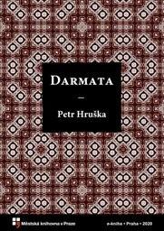 Darmata