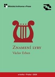Znamení lyry
