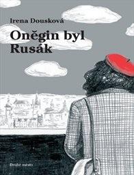 Oněgin byl Rusák