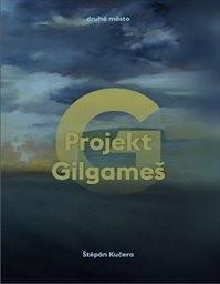 Projekt Gilgameš
