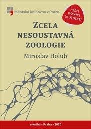 Zcela nesoustavná zoologie