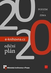 E-knihovna.cz