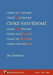 České nesvědomí
