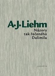 Názory tak řečeného Dalimila
