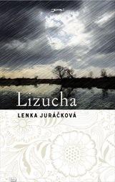 Lizucha