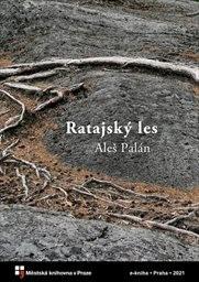 Ratajský les