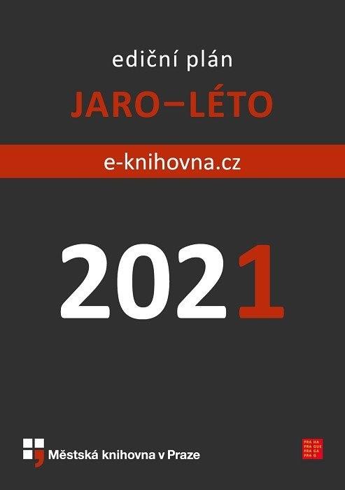 E-knihovna.cz                           ,