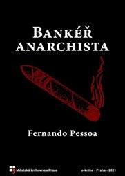 Bankéř anarchista