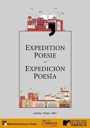 Expedition Poesie