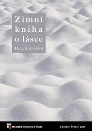Zimní kniha o lásce